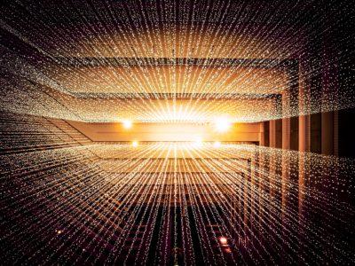Digitaler Wandel als Gesellschaftssituation – Herausforderungen für Mensch, Gesellschaft und Pädagogik