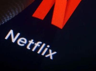 Depression ist multifaktoriell: Netflix-Kinder sind eher gefährdet