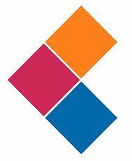 Logo Gaertnerstiftung