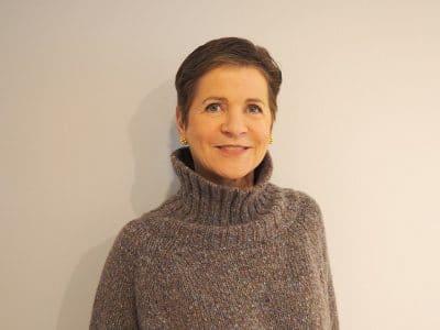 """Interview zum Thema """"hören – zuhören – verstehen"""" in Beziehungen mit Susanne Paul"""