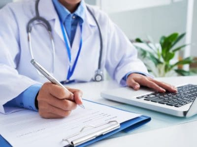 Teil 3 – Aufgabe einer Neurootologischen Behandlungseinheit an der HNO-Klinik Dr. Gaertner: Das Behandlungskonzept