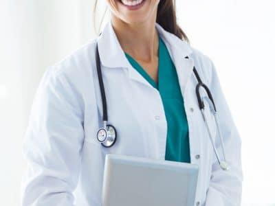 Teil 1 – Aufgabe einer Neurootologischen Behandlungseinheit an der HNO-Klinik Dr. Gaertner: der Bedarf
