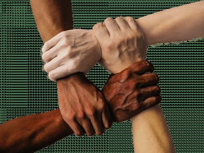Diversity Management als Chance für Unternehmen und Gesellschaft