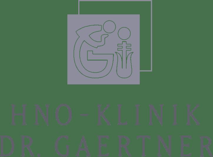 Gaertnerklinik_logo