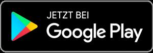 googleplay-de-data