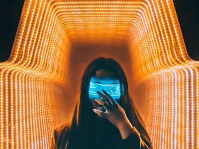 Cybergrooming und Cybermobbing