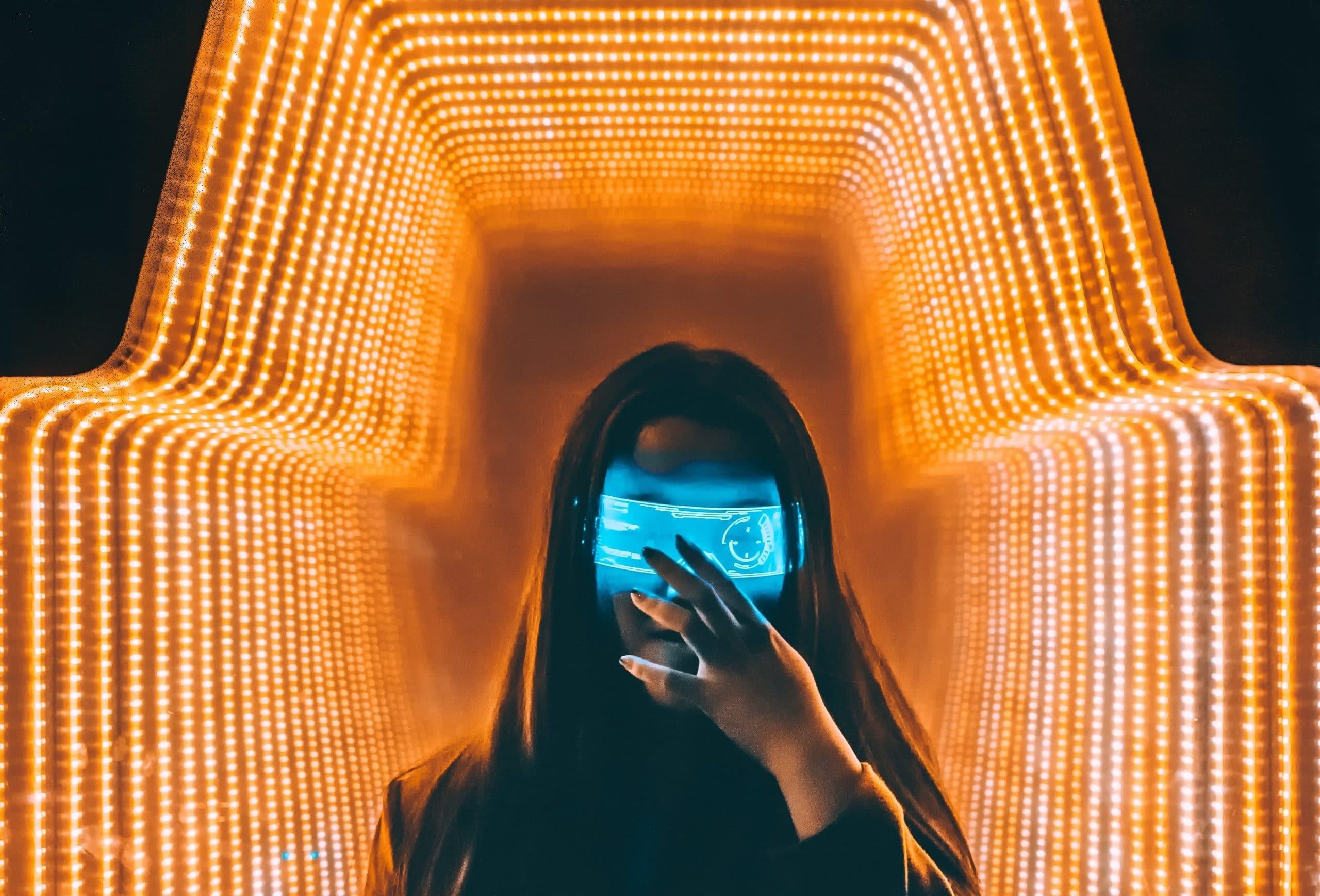 Cybermobbing
